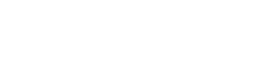 footer_uncommission_logo