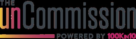 uncommission_timeline_logo-1